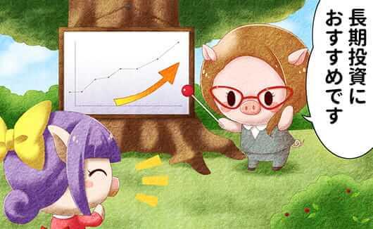 金の価格推移は上昇傾向!?今から始める金投資の意味とは