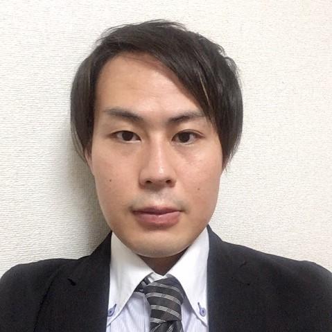 不動産売却カテゴリー記事監修(吉田成志)