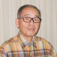 不動産売却カテゴリー記事監修(弘中純一)