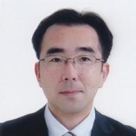 年金カテゴリー記事監修(高橋淳也)